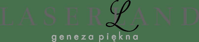 modelowanie sylwetki Białystok