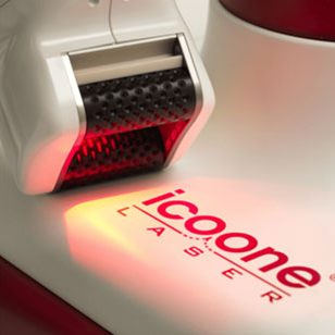 icoone-laser-small